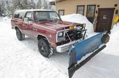 105 Best Ramcharger Ads Images In 2019 Dodge Ramcharger North