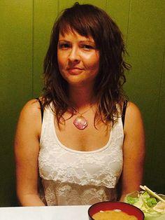Utah Social Worker Kayelyn Louder Vanishes http://www.people.com/article/kayelyn-louder-utah-social-worker-missing-person