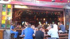 Our 3 Favorite Kid Friendly Restaurants in Charleston
