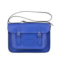 Cobalt Blue... saw this in a shop in Palma last night and now I want it!!