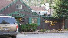 32 DAYS!! The Dunraven Inn. THE BEST place to eat in Estes Park!!! Hands Down!