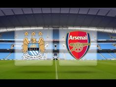 Man City v Burnley Etihad Stadium 22 November, Stoke City, Barclay Premier League, Burnley, Best Player, Manchester City, Chevrolet Logo, Liverpool, How To Memorize Things