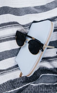 New York Fashion #Cheap #Ray #Bans Only $14.99, 2016 Ray Ban Sunglasses Outlet Big Discount Save 50% For This Site, I Believe You Will Love Ray Bans For This Summer, Shop Now!