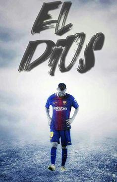 #futbolbarcelona #futbolfrases