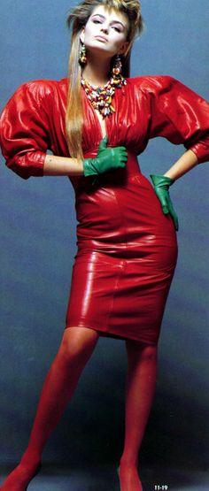 Lady domina 1 1987 teresa orlowskijeannie pepper part 2 - 2 3