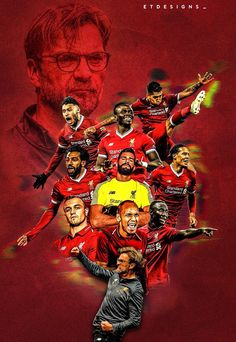 Liverpool Wallpaper Champions League - Hd Football - Liverpool Wallpaper Champions League – Hd Football Source by Liverpool Team, Liverpool Champions League, Salah Liverpool, Lfc Wallpaper, Liverpool Fc Wallpaper, Liverpool Wallpapers, Premier League Tickets, Premier League Teams, Juergen Klopp
