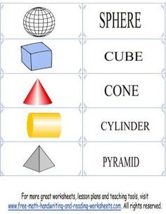 ... Flashcard on Pinterest | Music notes, Vocabulary word walls and Cards