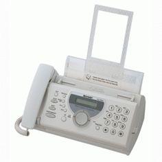 Sharp Fax Machine FO-P610 , Fax Machine FO-P610 Sharp , Sharp FO-P610 , Fax Machine FO-P610 , FO-P610 , Sharp FO-P610