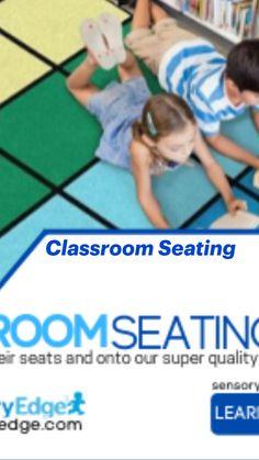 Classroom Organization, Classroom Management, Classroom Rugs, Learning Activities, Playroom, Children, Kids, Teacher, Young Children