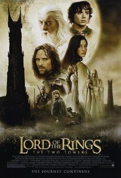 Yüzüklerin Efendisi: İki Kule Altyazılı http://www.altyazilifilmler.com/yuzuklerin-efendisi-iki-kule-hd/