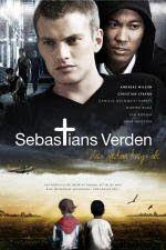 "Rose-Maries litteratur- og filmblogg: ""Sebastians verden"" (Regissør: Knut Møller-Lien) Film, Movie Posters, Movies, Voyage, Movie, Films, Film Stock, Film Poster, Popcorn Posters"