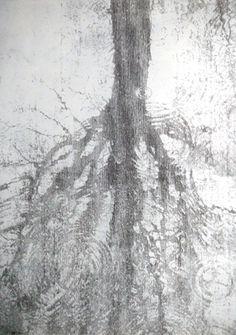 2007 works