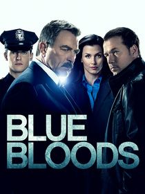 The cbs hit drama, blue bloods, selleck plays frank reagan, the. Blue blood show tonight. Donnie wahlberg spotted filming 'blue bloods' on the nyc courthouse steps. Donnie Wahlberg, Hd Movies Online, Tv Series Online, New Movies, Movies Free, The Comedian, 22 Jump Street, Julia Jentsch, Book Of Love