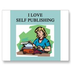 self published authors share their tips