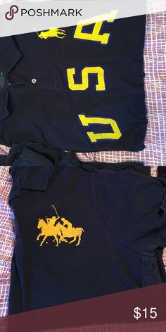 polo bundle polo bundle Shirts Polos