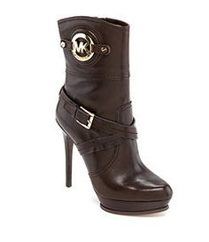 MICHAEL Michael Kors | Shoes | Dillards.com