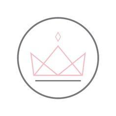Bella Lash Logo