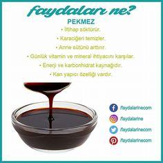 Chocolate Fondue, Health And Beauty, Minerals, Vitamins, Health Fitness, Desserts, Food, Drinks, Health