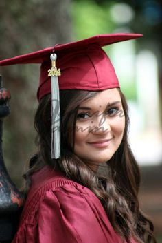 Class of 2014 Cap and Gown photo I have taken Graduation Cap And Gown, Graduation Portraits, Grad Pics, Graduation Pictures, Senior Portraits, Senior Girl Poses, Senior Session, Senior Girls, Cap And Gown Pictures