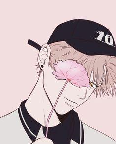 **hat  ~Кун