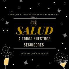 Today is a gift celebrate it! Cheers. #DelgadoRivas #diseños #vestidos #chicas #girls #design #chicos #boys #man #women #coffee #fashion #moda #style #cafe #style #glamour #followforfollow #follow4followback  #emprendimiento