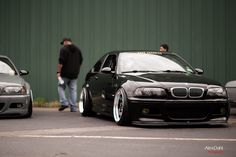 The OFFICIAL Aggressive Wheel Thread - Post your setups - Page 429 - BMW M3 Forum.com (E30 M3 | E36 M3 | E46 M3 | E92 M3 | F80/X)