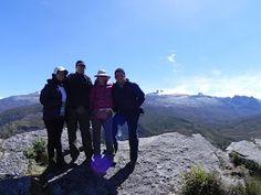 Sierra Nevada del Cocuy Sierra Nevada, Mount Everest, Mountains, Nature, Travel, Whale Watching, Cabo De La Vela, Lost City, Fishing