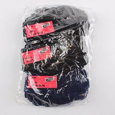 A large quantity of homeware essential gloves and socks - https://lostparcels.com/parcel-company-3/uncategorized/a-large-quantity-of-homeware-essential-gloves-and-socks/