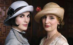 Downton Abbey: Season 6, Episode 8 | PopMatters