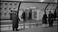 BARCELONA 1970 - Buscar con Google