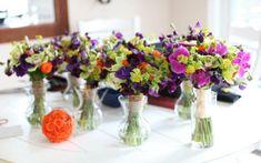 22 Besten Blumenbilder Bilder Auf Pinterest Flower Pictures
