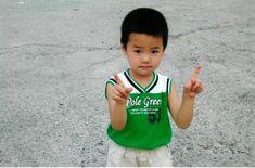 Starship Entertainment, Boy Bands, Boy Groups, Korea, Childhood, Singer, Mini, Boys, Creative
