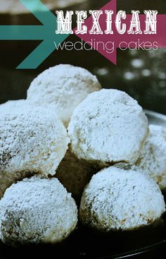 1000 Images About Do Try Holiday Recipes On Pinterest Mexican Desserts Me