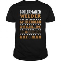 BOILERMAKER WELDER - BATMAN T-SHIRTS, HOODIES (22.99$ ==► Shopping Now) #boilermaker #welder #- #batman #shirts #tshirt #hoodie #sweatshirt #fashion #style