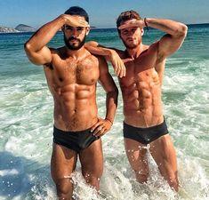 ¡La Nueva Gay Friendly Experience En La Riviera Maya!