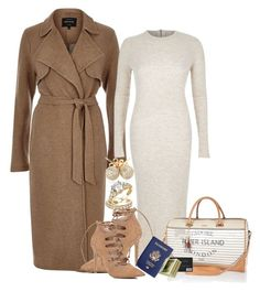 Holiday Tme!!!!!!!!!!!!!!!!! by vero1307 on Polyvore featuring polyvore, fashion, style, River Island, Bling Jewelry and Loushelou