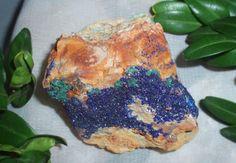 NEFERTITIS BLOG : Čištění drahých kamenů - všechny způsoby jak očistit vaše léčivé kameny Mineral Stone, Gems, Crystals, Health, Blog, Health Care, Rhinestones, Jewels, Crystal