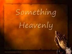 Whatever Your Doing Worship Songs Lyrics, Song Lyrics, My Music, Singing, Youtube, Movie Posters, Life, Music Lyrics, Film Poster