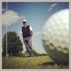 golf - upload | Flickr - Photo Sharing!