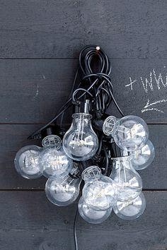 70+ bästa bilderna på Lampor | lampor, belysning, ljus