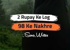 Quotes In Hindi Attitude, Quotes About Haters, Attitude Quotes For Boys, Hindi Quotes, Attitude Status, Attitude Shayari, Bad Words Quotes, Boy Quotes, Funky Quotes