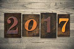 new years eve screensavers 2017