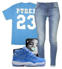 """Untitled #557"" by iluvhaters143-749 ❤ liked on Polyvore featuring Pyrex, Diamond Supply Co., Zara and Rebecca Minkoff"