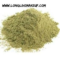 False Daisy also known as Eclipta Alba is known for restoring natural health of hair by revitalizing hair follicles.When False daisy powder mixed with equal amount of Indian Gooseberry and H…