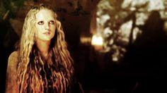 Maude Hirst as Helga