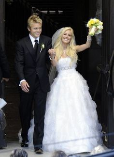 1000 images about celebrity wedding photos on pinterest