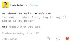 23 Jokes Youu0027ll Only Find Funny If You Overthink Everything. Internal  MonologueFunny ...