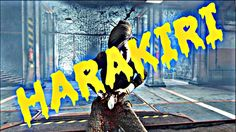 "Don't kill yourself!"" Shadow Warrior 2 - Playthrough Part 8"