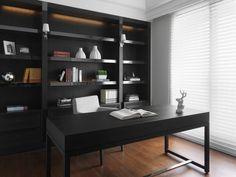 urban style HongKong & Taiwan interior design ideas interior design in college