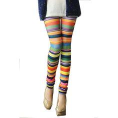 6aab3088f6 11 Best Sportswear images   Sports leggings, Athletic wear, Sport pants